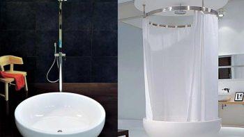 دانلود رایگان مدل سه بعدی وسایل حمام