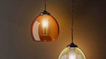 دانلود آبجکت لامپ و لوستر مدرن