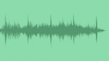 موزیک بی کلام غمگین سینمایی Cinematic Sad Strings Score