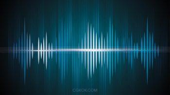 موسیقی تیزر Aria