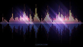 موزیک ملایم مخصوص ساخت تیزر A Moment Of Reflection