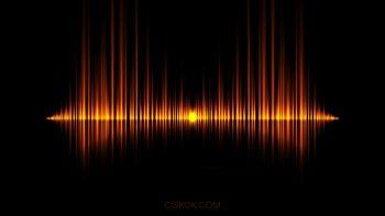 موسیقی تیزر شاد Happy Music