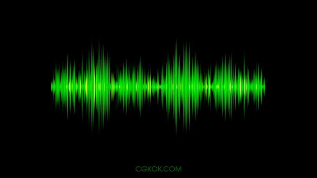 موزیک تیزر