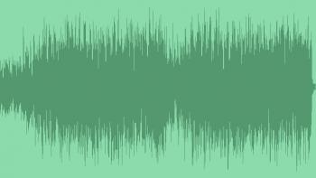 موسیقی بی کلام ویژه کلیپ تکنولوژی The Future Bass