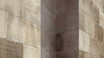دانلود تکسچر دیوار و کف سازی