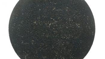دانلود تکسچر PBR سنگ فرش