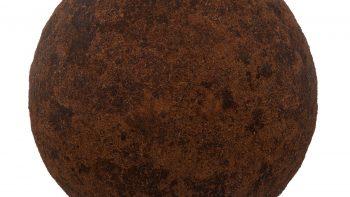 دانلود تکسچر PBR خاک