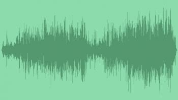 موزیک تیزر بی کلام احساسی Emotional