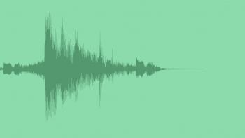 موزیک ویژه لوگو Minimal Logo 6