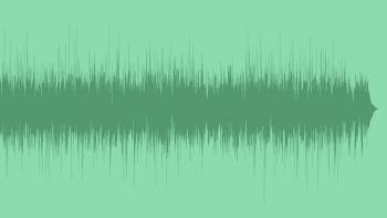 موزیک تیزر ملایم پیانو ویژه پس زمینه Soft Piano Ambient
