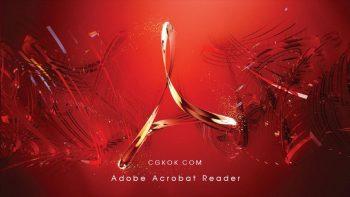 دانلود Adobe Reader XI v11.0.09 – نرم افزار مشاهده فایل های pdf