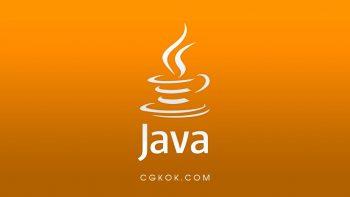 دانلود جاوا – Java SE Runtime Environment 8.0.241 + JDK