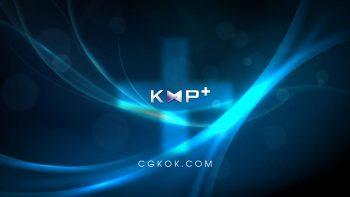 دانلود KMPlayer v2020.02.04 x64 + v4.2.2.37 x86