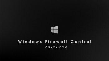 دانلود فایروال کنترل – Windows Firewall Control v5.3.1.0
