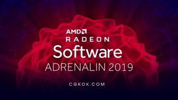 دانلود درایور کارت گرافیک AMD به روز – AMD Driver Adrenalin Edition 20.2.2 WHQL