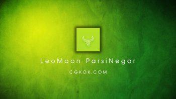 دانلود فارسی نویس لیومون – LeoMoon ParsiNegar 2.1.3 Win/Mac
