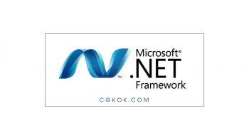 دانلود دات نت فریم ورک – Microsoft .NET Framework 4.8 – 1.1