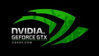دانلود درایور کارت گرافیک انویدیا – nVIDIA GeForce Driver 442.59 WHQL