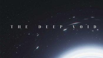 دانلود مدل سه بعدی سیارات برای سینما فوردی