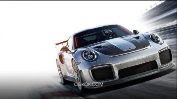 دانلود 100 آبجکت خودرو Forza Motorsport