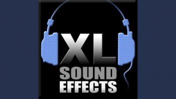 پکیج کامل افکت صوتی – Calmsound XL Sound Effects