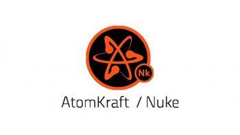 دانلود پلاگین Jupiter Jazz AtomKraft 1.3.2.1