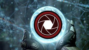 دانلود پلاگین Peregrine Labs Bokeh 1.4.7 برای Nuke