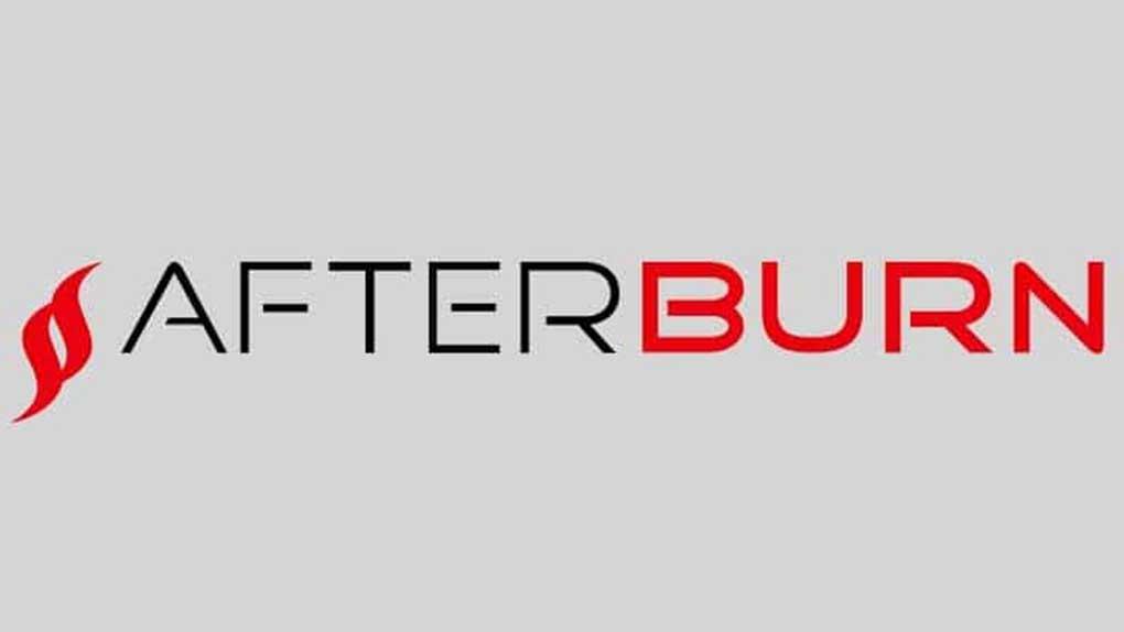 دانلود پلاگین AfterBurn برای تری دی مکس