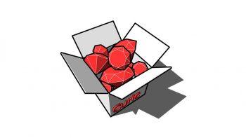 دانلود پلاگین Curic Studio 1.0.0 برای اسکچاپ