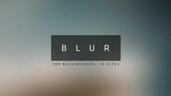 دانلود بک گراند مات Blur – Blurred Backgrounds
