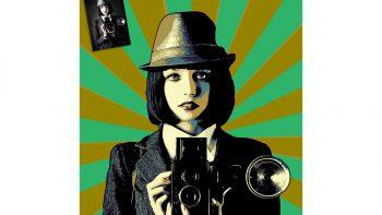 اکشن پاپ آرت برای فتوشاپ – Thonas Pop-Art
