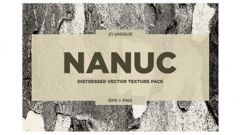 دانلود تکسچر بافت گرانج Vector Grunge Textures VOL.2