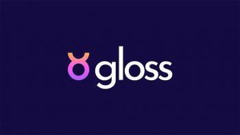 دانلود قالب پاورپوینت GLOSS – Powerpoint Template