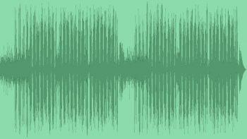 دانلود موسیقی بیس دار برای تیزر Future Bass