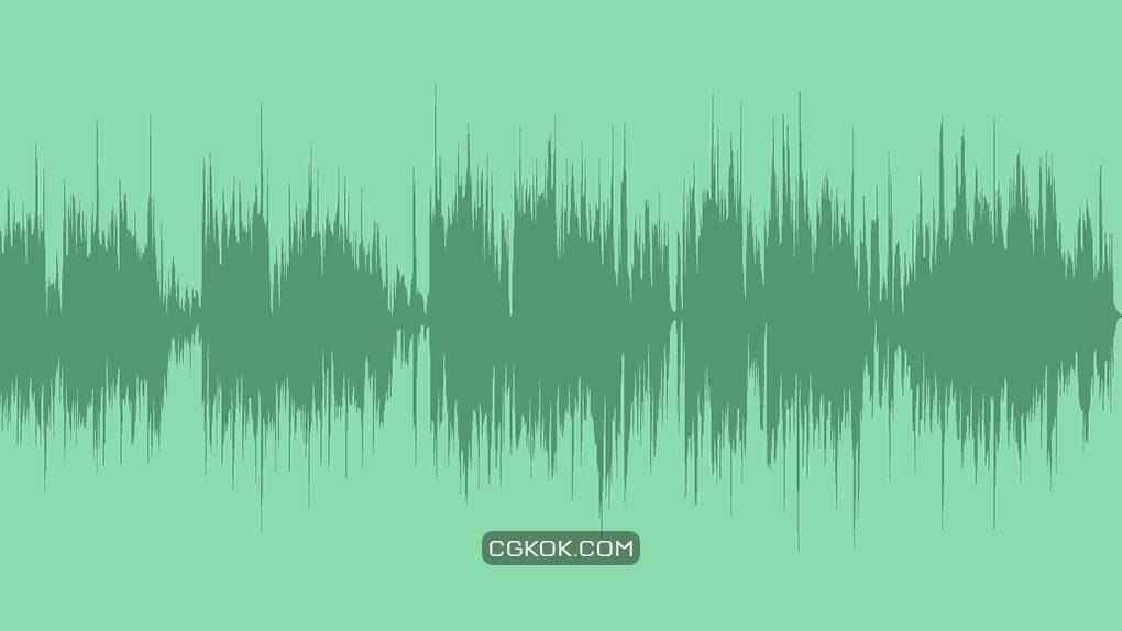 موزیک ملایم مخصوص تیزر