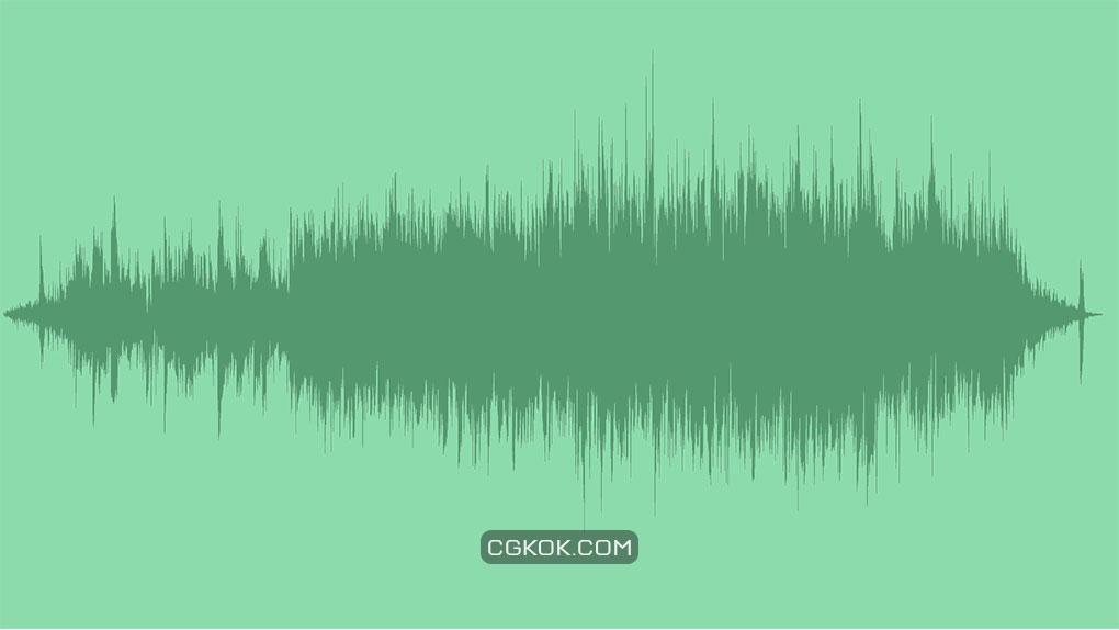موزیک آرام بخش مخصوص تیزر