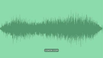 موزیک آمبیانس مخصوص تیزر Etheral Ambient Pulsation