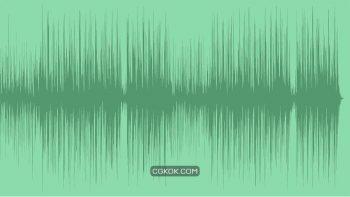 موسیقی فانک مخصوص تیزر Funk
