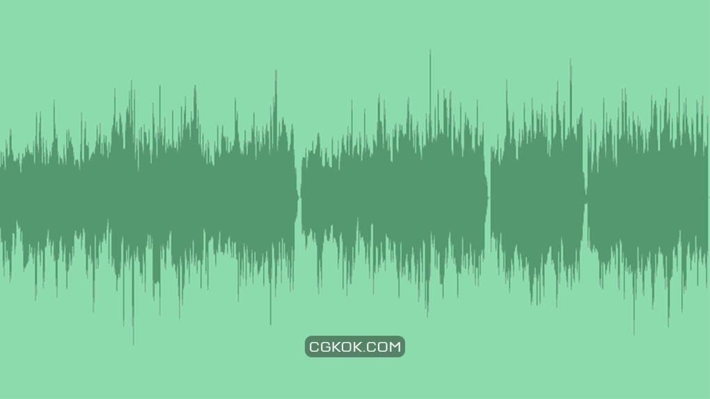 موزیک رویایی مخصوص تیزر