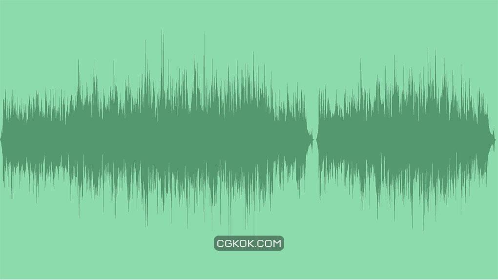 موزیک عاشفانه مخصوص تیزر