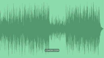 موسیقی مخصوص تیزر با تم تکنولوژی Technological Vibe