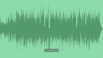 موسیقی ملایم مخصوص تیزر Acoustic Warmth