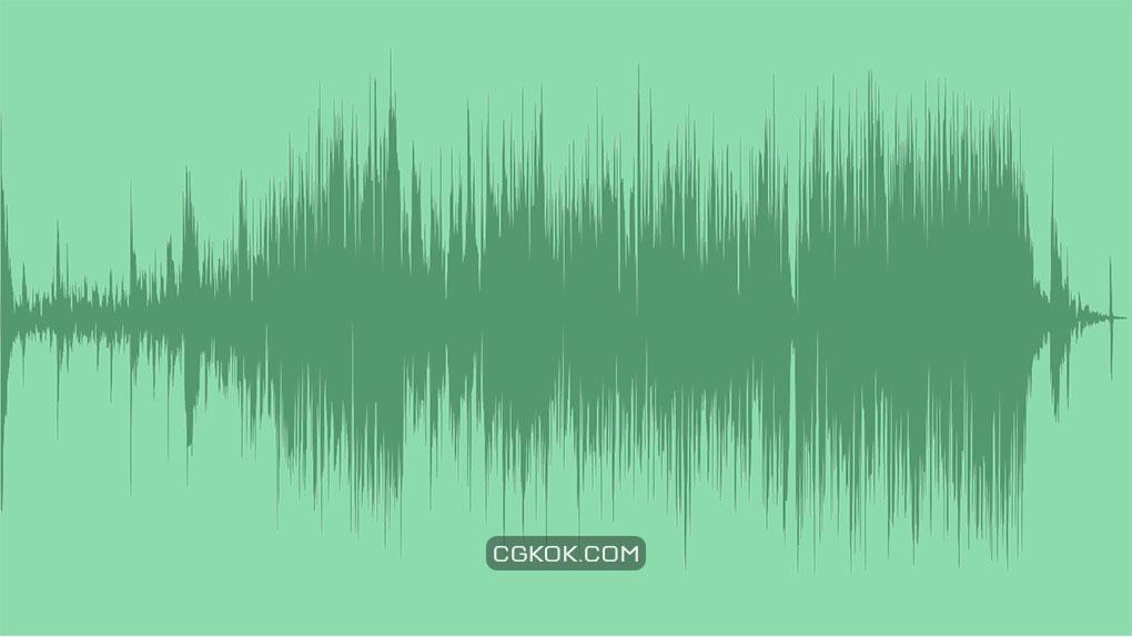 موسیقی حماسی مخصوص تیزر