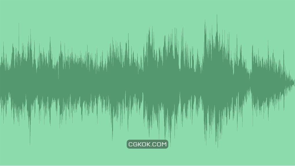 موزیک وهم انگیز مخصوص تیزر