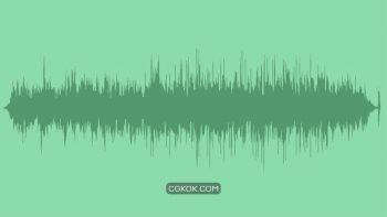 موزیک آمبیانس مخصوص تیزر Deep Ambient Documentary