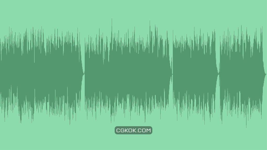 موزیک شاد مخصوص تیزر Happiness 5