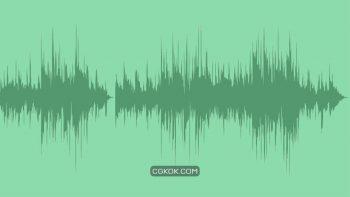 موزیک ویژه اسلایدشو In Corporation