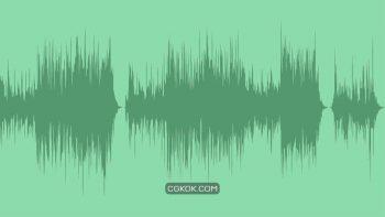 موزیک تیزر با تم تکنولوژی Inspiring Technology