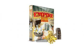 دانلود مجموعه افکت صوتی بازی امپراتوری Media Empire Game