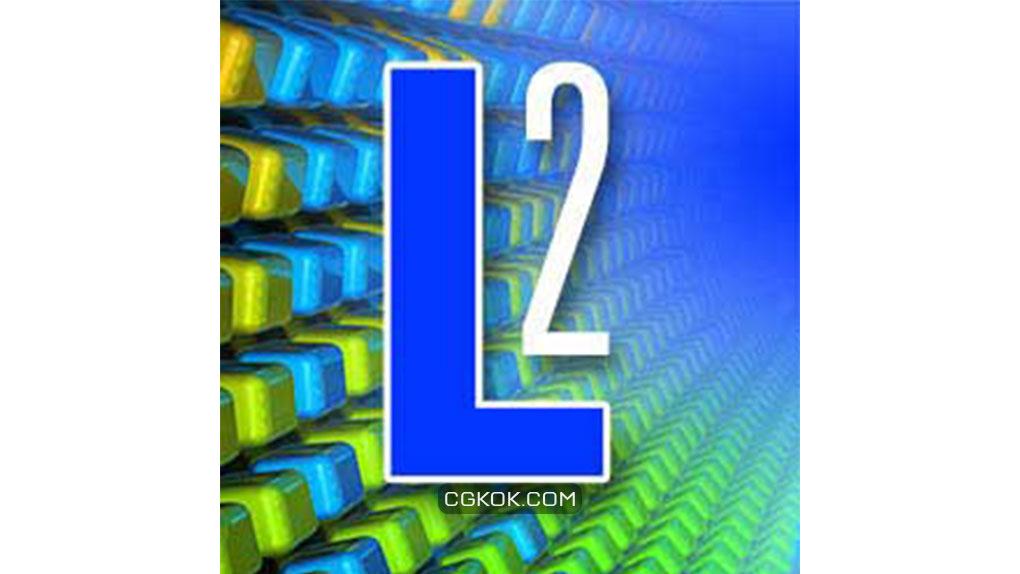 افکت صوتی Platinum L2